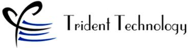 Trident Technology Logo